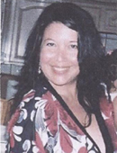 Dr. Sandra Eberhardt, PhD
