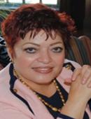 Ruth Hern