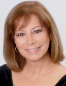 Olivia Galicia
