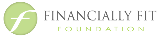 Financially Fit Foundation