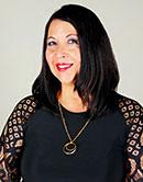 Sandra Calles, PhD